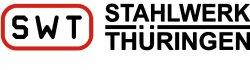 Stahlwerke Thüringen GmbH logo