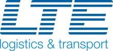 LTE Logistik- und Transport-GmbH logo