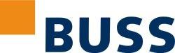 Buss Group GmbH & Co. KG logo
