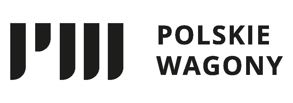 Polskie Wagony spółka z ograniczoną odpowiedzialnością