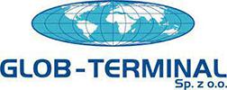 Glob-Terminal Sp. z o.o.