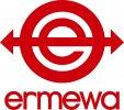 Ermewa SA (Branch Berlin) logo