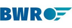 BWR Waggonreparatur GmbH logo