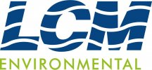 Craggs Environmental Limited (LCM Environmental) logo