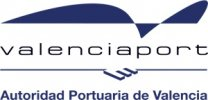 VALENCIAPORT (Port Authority of Valencia) logo