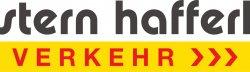 Stern & Hafferl Verkehrsgesellschaft m.b.H. logo
