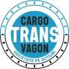 Cargo Trans Vagon SA logo