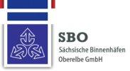 Česko-saské přístavy, s.r.o logo