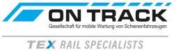 On track GmbH logo