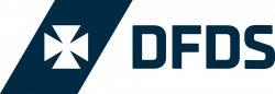 DFDS Logistics BV logo