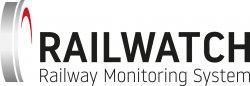 RailWatch GmbH logo