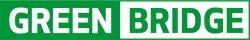 Greenbridge Multimodal C.V. logo