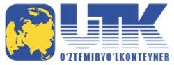 JSC Uztemiryulkonteyner logo
