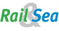 Rail&Sea Logistics GmbH