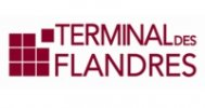 Terminal des Flandres SAS logo