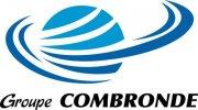 GROUPE COMBRONDE logo