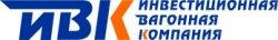 IVK-Wagon Company logo