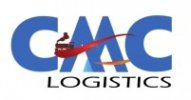 CMC Logistics BV logo