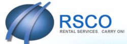 Rolling Stock Company SA logo