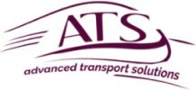 ADVANCED TRANSPORT SOLUTIONS