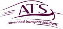 ADVANCED TRANSPORT SOLUTIONS