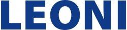 LEONI elocab GmbH logo