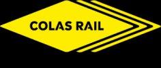 Colas Rail Hrvatska D.o.o. logo