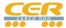 CER Cargo D.O.O. logo