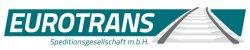 EUROTRANS Speditionsgesellschaft m.b.H. logo