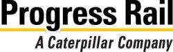 Progress Rail Services Corporation logo