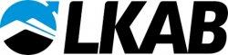 LKAB logo