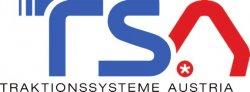 Traktionssysteme Austria GmbH logo