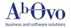 AbOvo BV logo