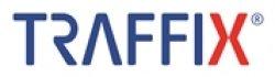 TRAFFIX Verkehrsplanung GmbH logo