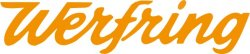 Transporte Werfring Ges.m.b.H. logo
