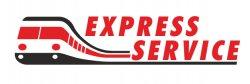 Express Service OOD logo