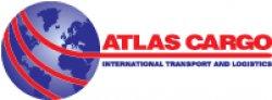 Atlas Cargo OOD logo