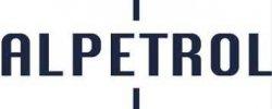ALPETROL Sp. z o.o. logo
