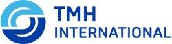 TMH International AG logo