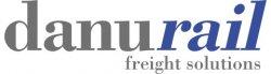 DanuRail GmbH logo