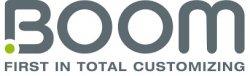 Boom Software AG logo