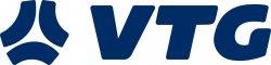 VTG Aktiengesellschaft logo