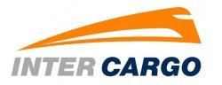 Inter Cargo Sp. z o.o. logo