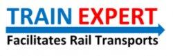 TRAIN EXPERT S.R.L. logo