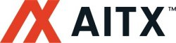 American Industrial Transport, Inc. logo
