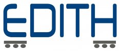 EDITH GmbH & Co. KG logo