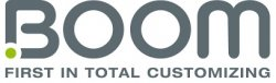 Boom Software GmbH logo