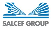SALCEF GROUP SPA logo