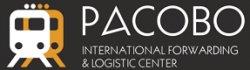 PACOBO Ltd logo