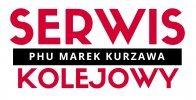 PHU Marek Kurzawa logo